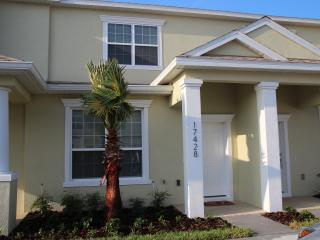 ORLANDO townhome near Disney
