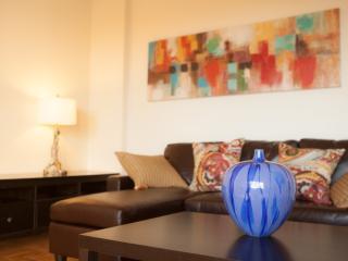 Luxury apartment in the heart of LA, Los Ángeles