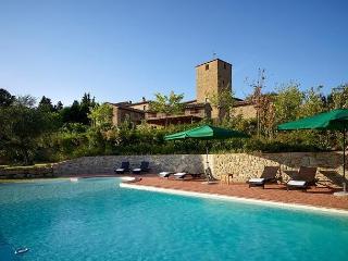Villa Morello