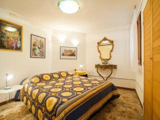 Appartamento in centro storico Venezia, Venice