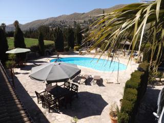 Villa Can Patrice 1b - 3 Bedroom Apartment, Gotmar, Port de Pollenca