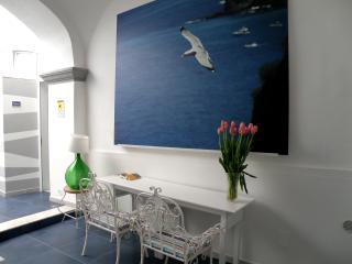 DREAMING GUEST HOUSE  TOPAZIO APARTMENT