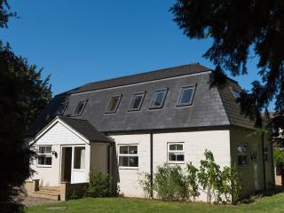The Coach House, Potter Heigham