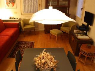elegante appartamento per 6 persone centro città, Venice