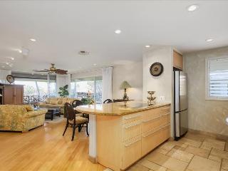 Maui Westside Properties - Maui Eldorado B206, Lahaina