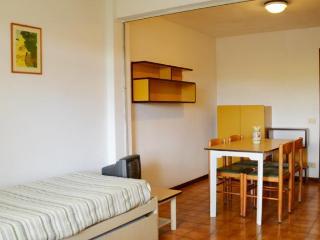 Elba, Procchio, 20 - 31 Agosto, 4+1  in Residence