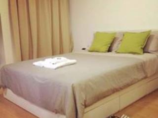 Nego Home Guesthouse Bangkok, vacation rental in Bangkok