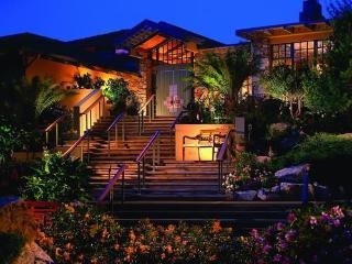 Hyatt Carmel Highlands Inn=1 Bedroom