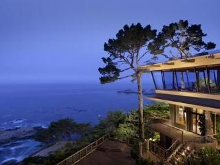 Hyatt Carmel Highlands Inn=1 Bedroom
