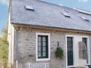 Maison de Campagneeee, Saint-Priest-de-Gimel