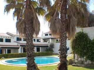 Casa Villa Jardin, Arenal d'en Castell