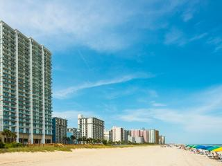 1br- Hilton Grand Vacations Ocean 22