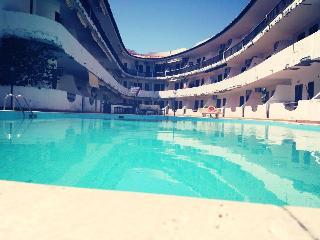 Casa-vacanza, Giardini Naxos