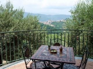Bed and Breakfast da Lorenzo, Ficarra