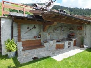 BEST HOUSE OF MOUNTAIN
