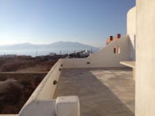 Mykonos Villa Boheme