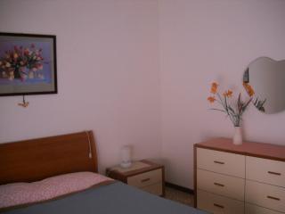 Appartamento comodo e accogliente per Venezia, Mestre