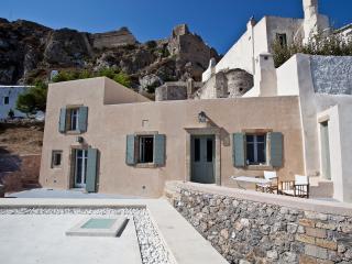 Borgo Serato Residence & Guest House, Kythira Town