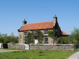 Rose Cottage Holiday Cottage