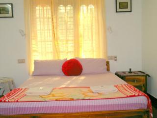 Room-01 Ganesh house Kovalam
