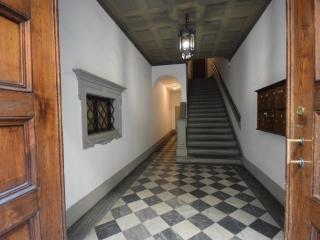 Elegant 1 Bedroom Apartment at Affresco in Florence, Florença