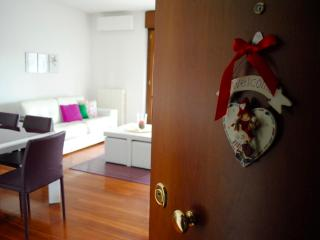 Appartamento Jacaranda Verona