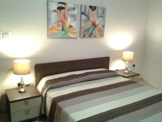 Sliema Apartment No2 Sleep 3/7 near St Julian's
