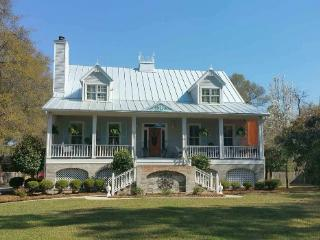 Caroline's Bed and Breakfast, Summerville