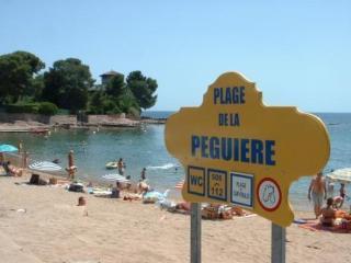 Voglia di Costa Azzurra prima dell'estate?, St-Raphaël