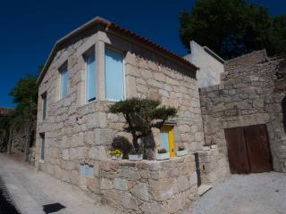 RH Casas de Campo Design - Kika House