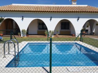 Casa Campanillas