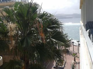 Canteras  Beach & Chic - Wifi