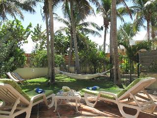 Villa Matisse 2, Orient Bay