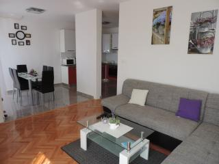Apartment Ivana, Split
