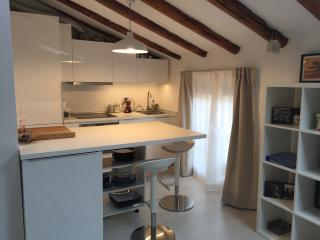 Holiday Studio in Milan (Porta Venezia)