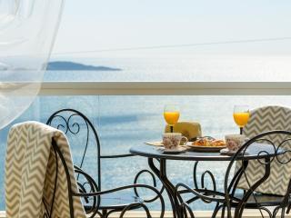 Apart Villa Mlini, Dubrovnik