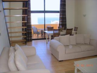 E3B- Estrela Da Luz - 2 bed Penthouse apartment