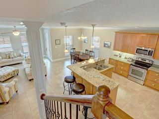 Destin'd For Paradise-4BR-Villages of Crystal Beach-500 Yards to Beach-Fun Pass