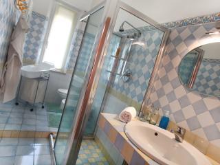 Appartamenti al mare - La Casa al Mare di Anna, Bellaria-Igea Marina