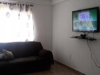 Heck Hostel Manaus, Manaos