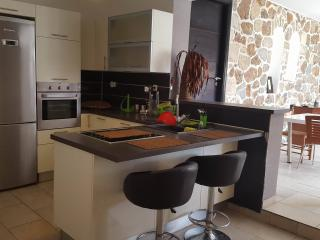 Apartment for rent, Massouri