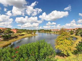 4 BR near DISNEY -Lake View-Private Pool and More!
