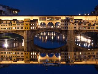 Delightful  cottage between Lucca, Pisa, Florence