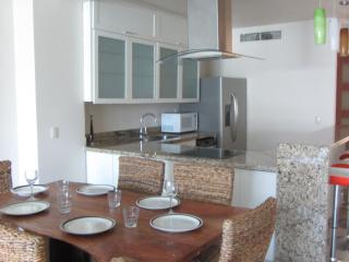 3 Bedroom Master Suite on 5th Ave., Playa del Carmen