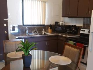 Beautiful Newly Renovated 2BD/1BTH!!