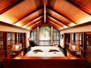 2BR Villa at Krabi!, Nong Thale
