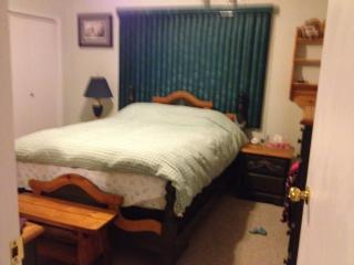 Two Rooms for rent, Castlegar
