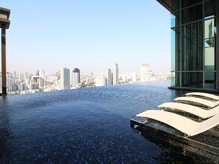 1min BTS ThongLo FreeWiFi Japanese Host New condo, Bangkok
