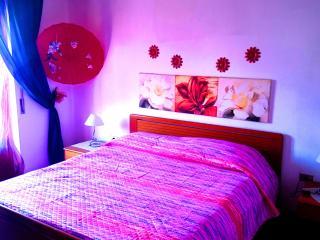 Appartamento Aurora, Tropea