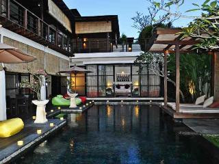 3BR Cozy Villa in Jimbaran